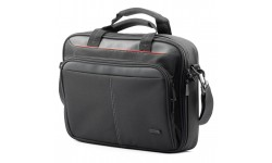 "BOLSA PORTATIL TARGUS 13.4"" CN313 COLOR NEGRO"