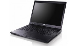 Dell E5400, 4Gb Ram, Cam Integrada Windows 10 Gratis