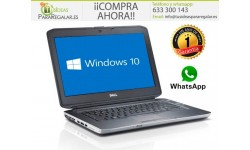 "Dell E5430, i3 / 14"" / HDMI / Windows 10 Gratis"