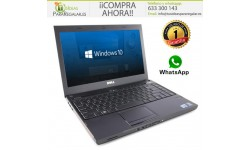 Dell Vostro 3300, i3 / Cam / DVD / Windows 10 Gratis