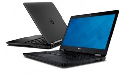 Dell E7250, i5 / 8Gb Ram / SSD / Cam / Windows 10 Gratis