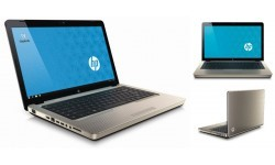 "Hp G62, i3 / 15"" / HDMI / Cam / Windows 10 Gratis"