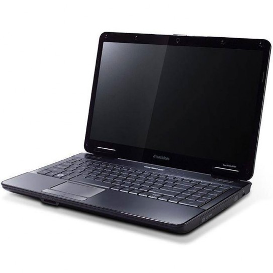 "Acer emachines e527, 15,6"" / 4Gb / Cam / Windows 10 Gratis"