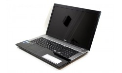 "Acer V3-571, 15,6"" / i7 / 240Gb SSD / Windows 10 Gratis"