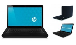 "Hp G62, Cel / 15"" / Cam / HDMI / Windows 10 Gratis"
