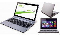 "Acer V3-572, 15,6"" / 4Gb / Cam / Windows 10 Gratis"