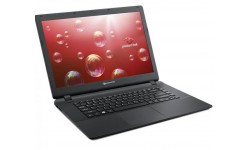 "Packard Bell ENTF71BM, 15'6"" / Cel / Cam / HDMI / Windows 10 Gratis"