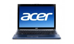 Acer 3830, i3 / Cam / 4Gb Ram / HDMI / Windows 10 Gratis