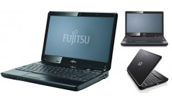 Fujitsu SH531, i5 / HDMI / 8Gb Ram / 240Gb SSD / Windows 10 Gratis