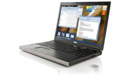 "Dell M4600, i5 / 15,6"" / SSD / 8Gb Ram / Gráfica dedicada / Windows 10 Gratis"