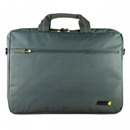 "BOLSA PORTATIL TECHAIR 15.6"" TANZ0117V3"